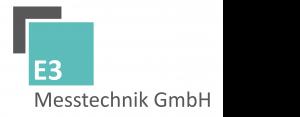 E3 Messtechnik GmbH